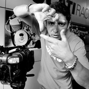 Camera Operator