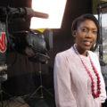 News Correspondent